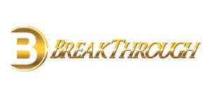 http://b29.c1d.myftpupload.com/wp-content/uploads/2016/08/breakthrough.jpg